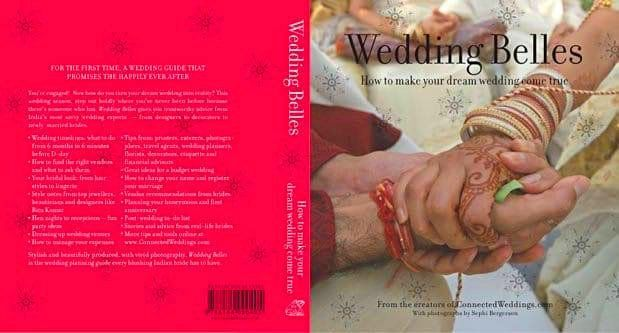 wedding_bells