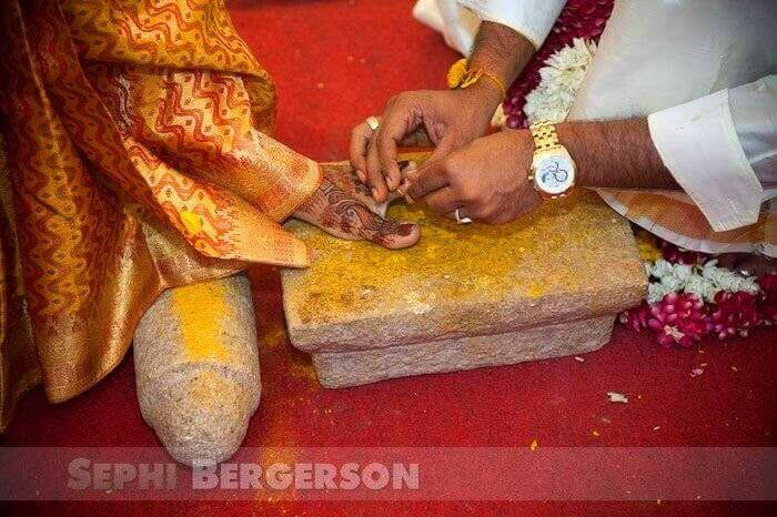 Madurai Wedding 091
