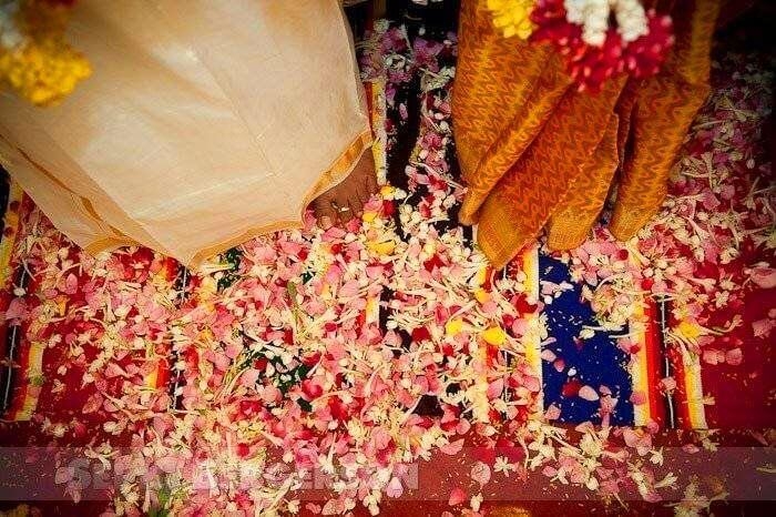 Madurai Wedding 121