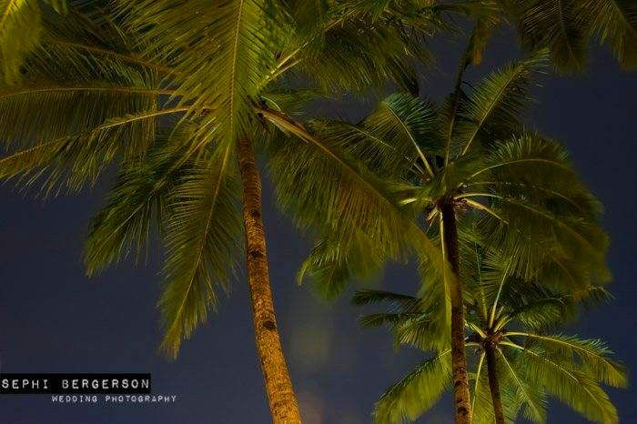 Goa-wedding-photogrpaher