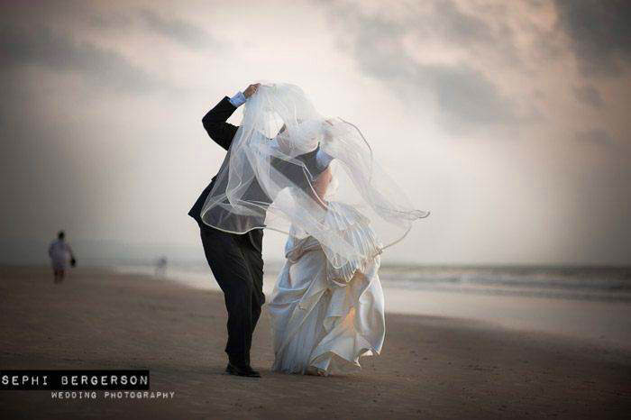 Goa-wedding-photogrpaher