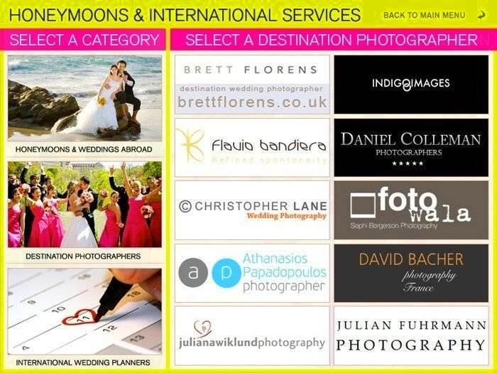 best-destination-wedding_photographers-in-the-world