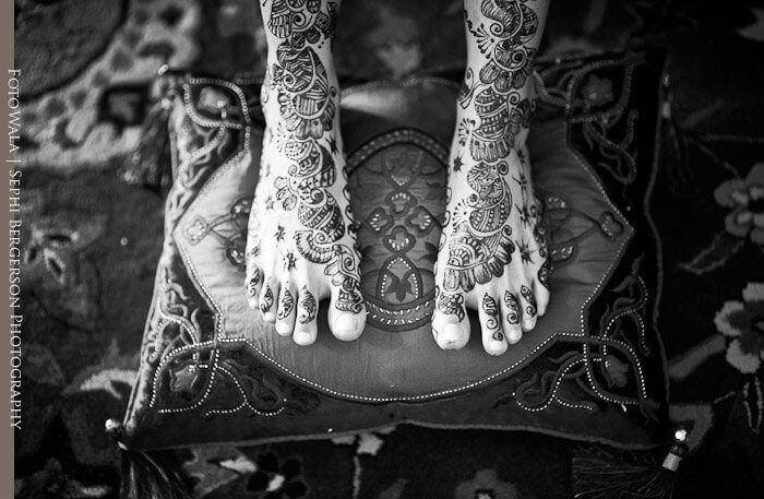 Wedding At The Leela Palace Udaipur 01