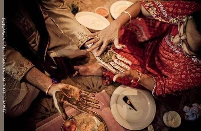 Wedding At The Leela Palace Udaipur 04