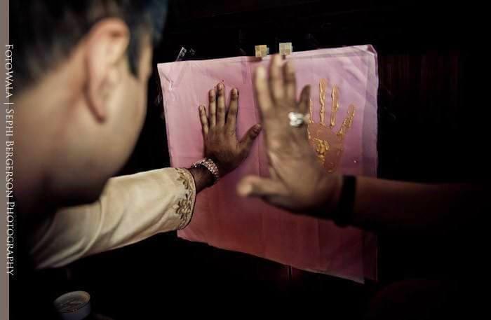 Wedding At The Leela Palace Udaipur 05
