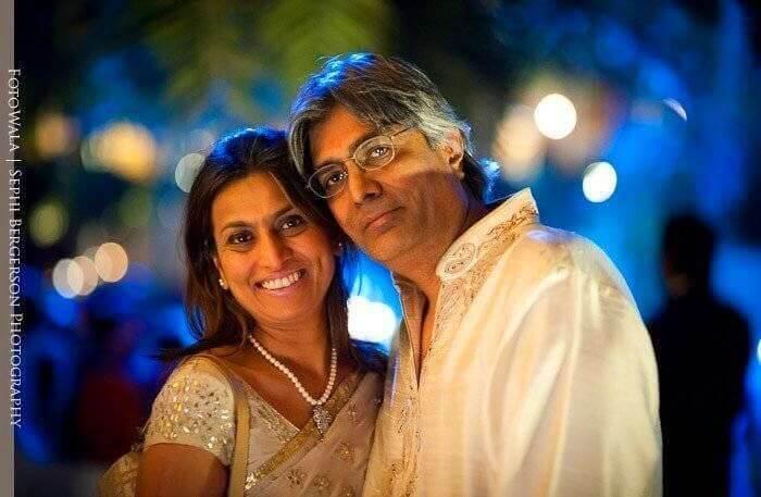 Wedding At The Leela Palace Udaipur 15