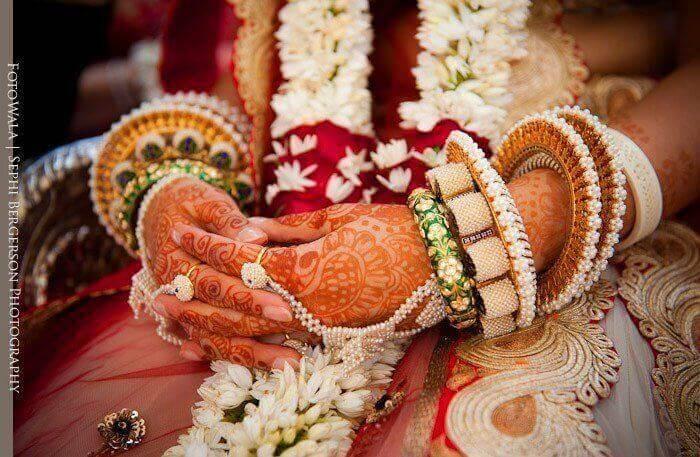 Wedding At The Leela Palace Udaipur 21