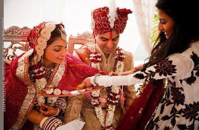 Wedding At The Leela Palace Udaipur 22