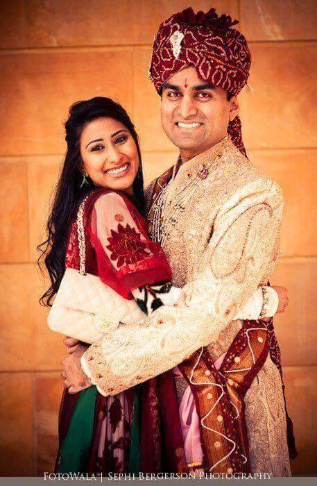 Wedding At The Leela Palace Udaipur 26b
