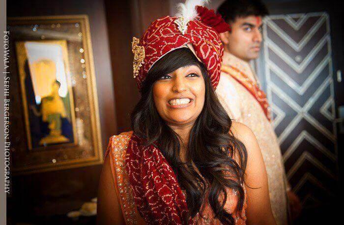 Wedding At The Leela Palace Udaipur 27