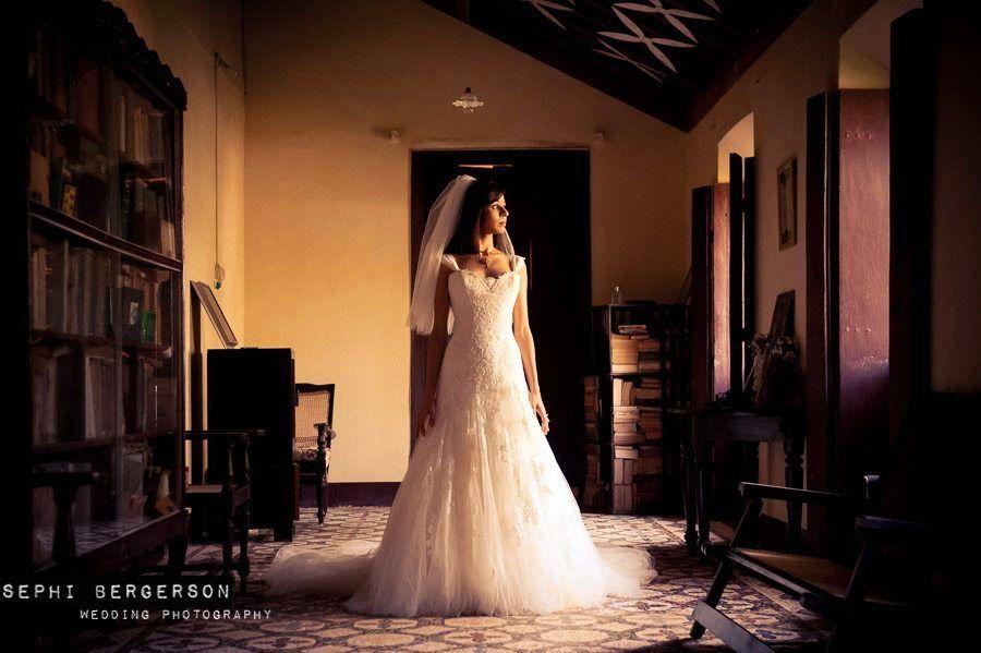 Goa Wedding Photogrpaher 101229 SB228621