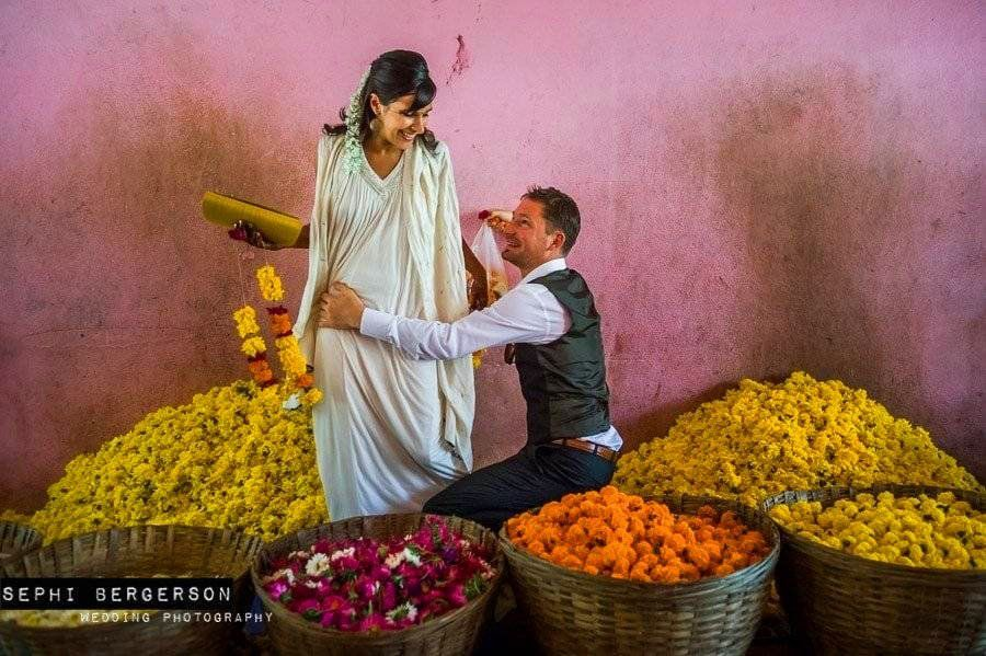 Goa Wedding Photographer, wedding in Goa
