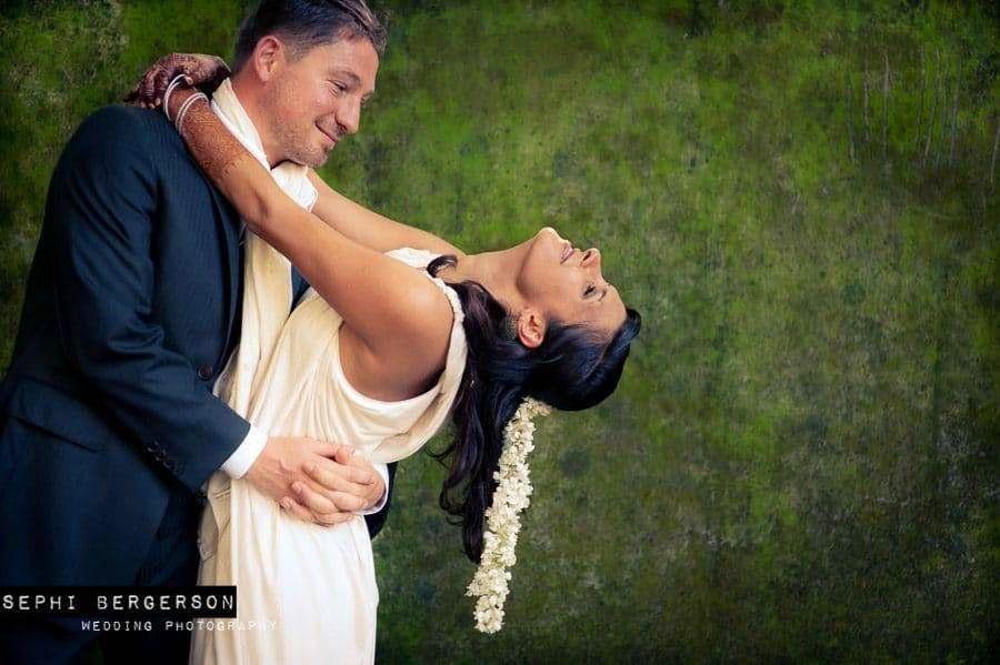 Destination Wedding Photographer Goa 06