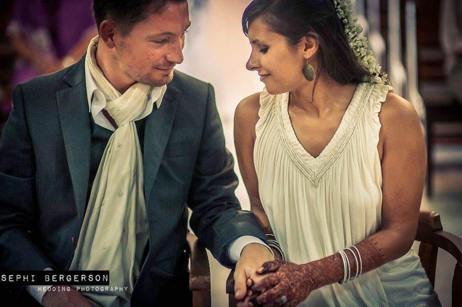 Goa Wedding Photographer, wedding in Goa