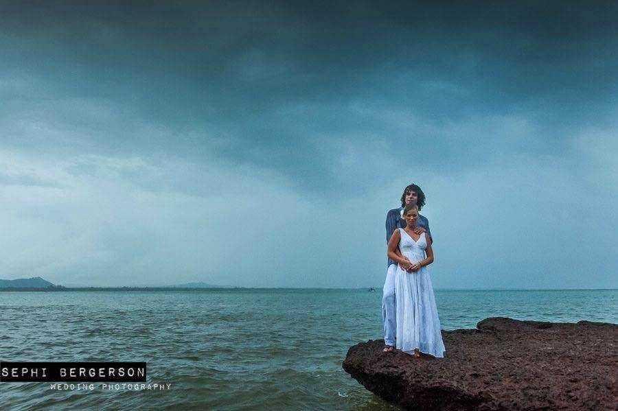 Goa wedding photography workshop