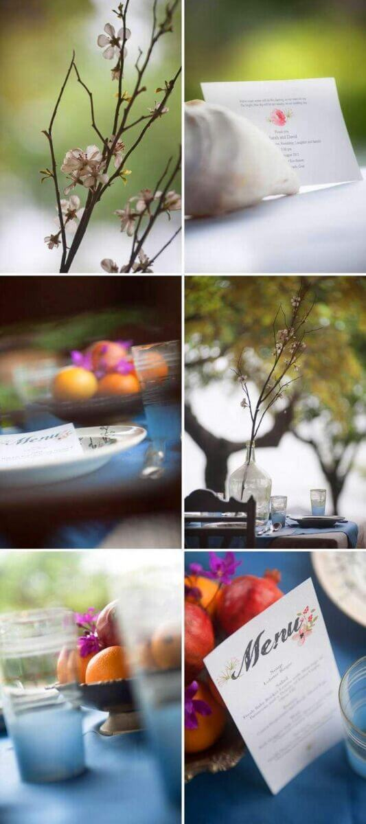 FotoWala_2012_SB12015