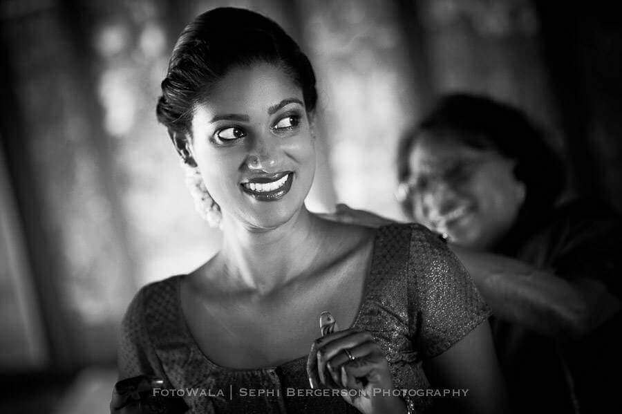 wedding photography india kerala backwaters