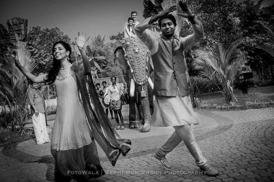 Wedding Photography India Kerala Backwaters 04