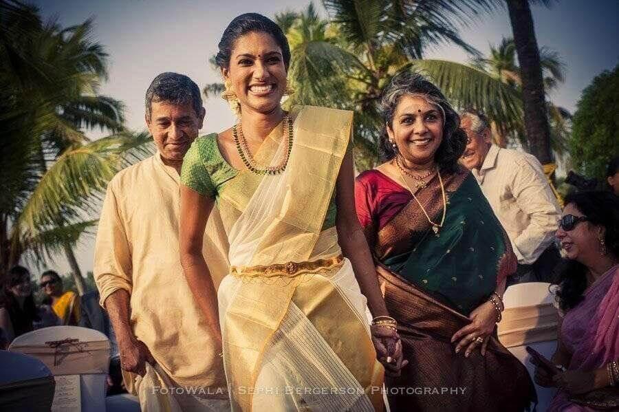Wedding Photography India Kerala Backwaters 07