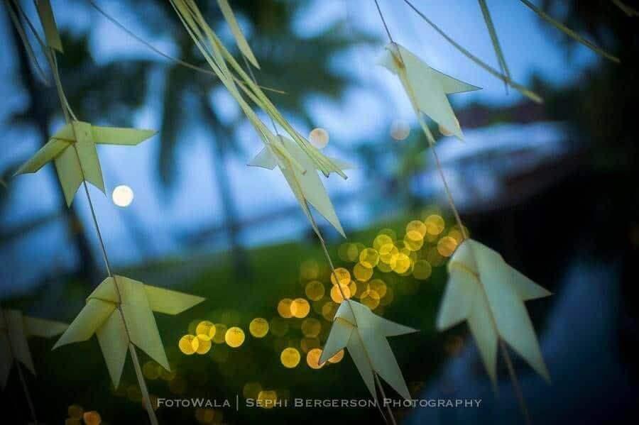Wedding Photography India Kerala Backwaters 12