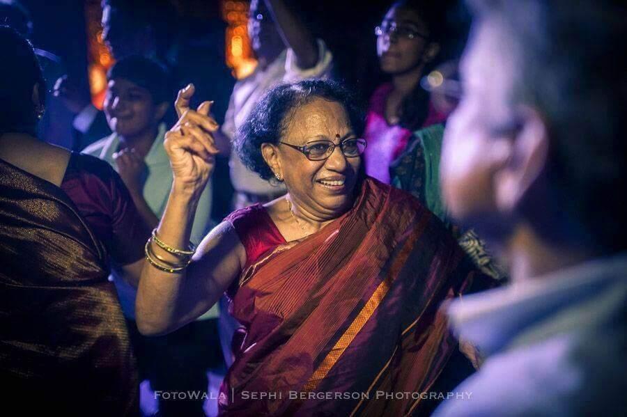 Wedding Photography India Kerala Backwaters 13