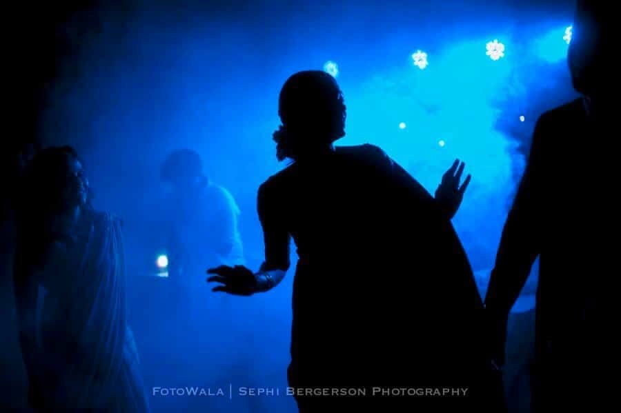 Wedding Photography India Kerala Backwaters 14