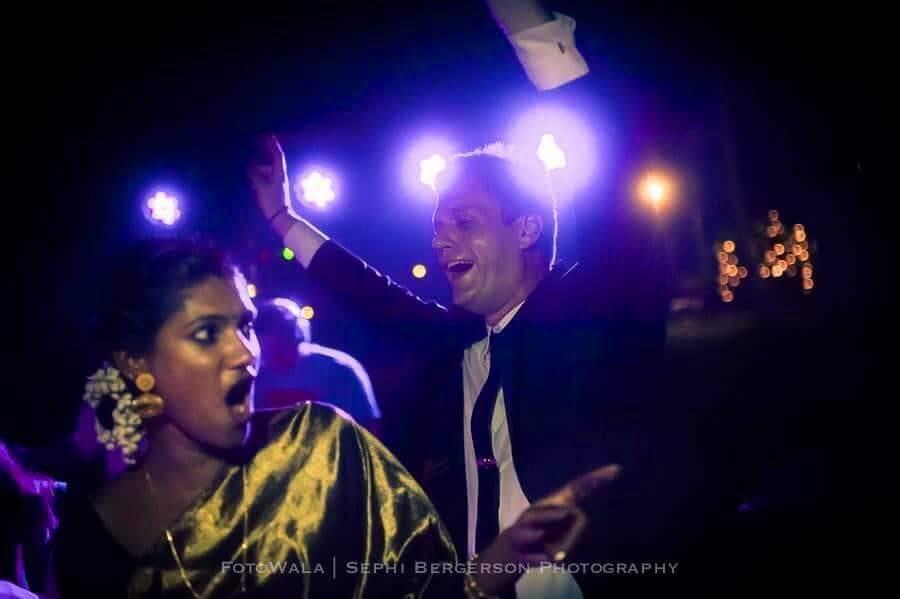 Wedding Photography India Kerala Backwaters 15