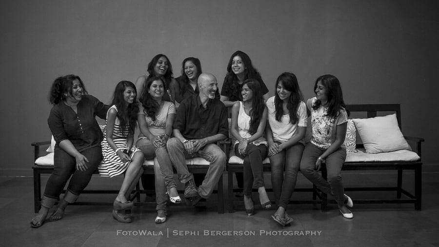 india wedding photography workshop 01