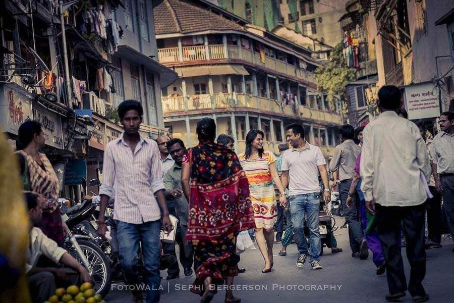 india wedding photography workshop in Mumbai