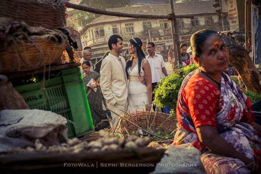 india wedding photography workshop in Mumbai
