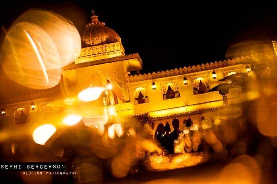 Jagmandir India wedding photographer Udaipur