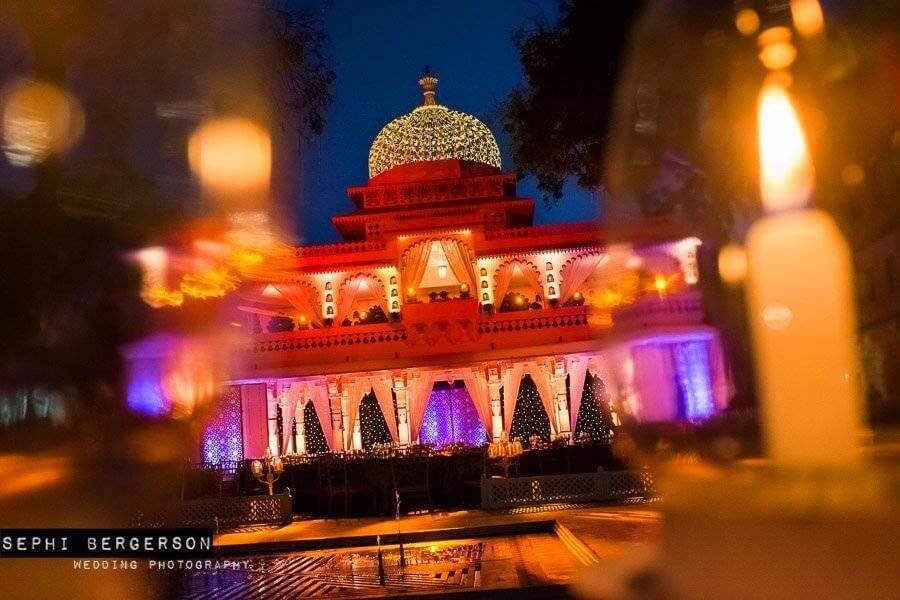 Palace wedding photographer Udaipur
