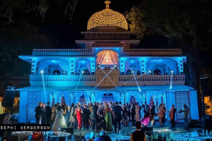 Palace wedding photographer Udaipur