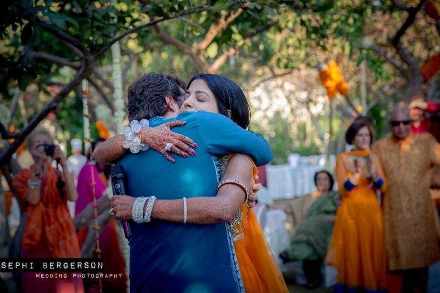 India wedding photographer Udaipur_02