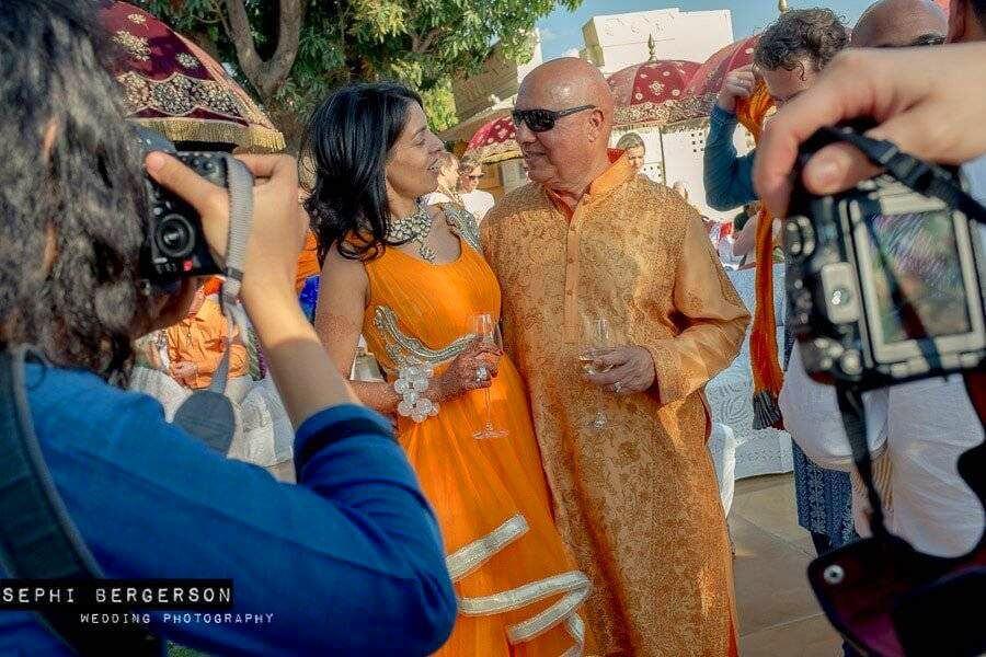 India wedding photographer Udaipur_04