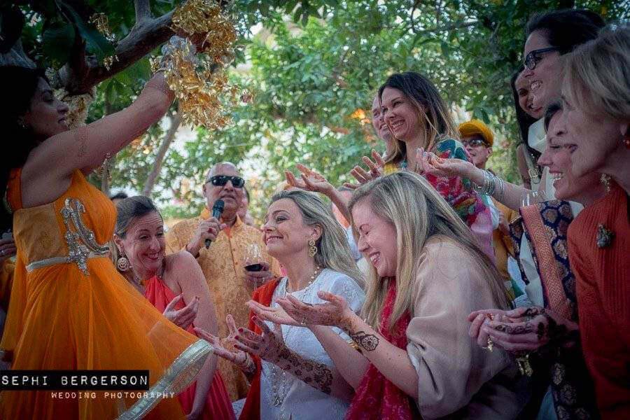 India wedding photographer Udaipur_05
