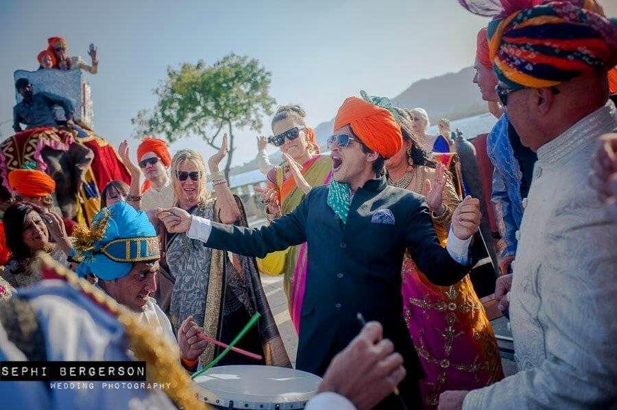 India wedding photographer Udaipur_06