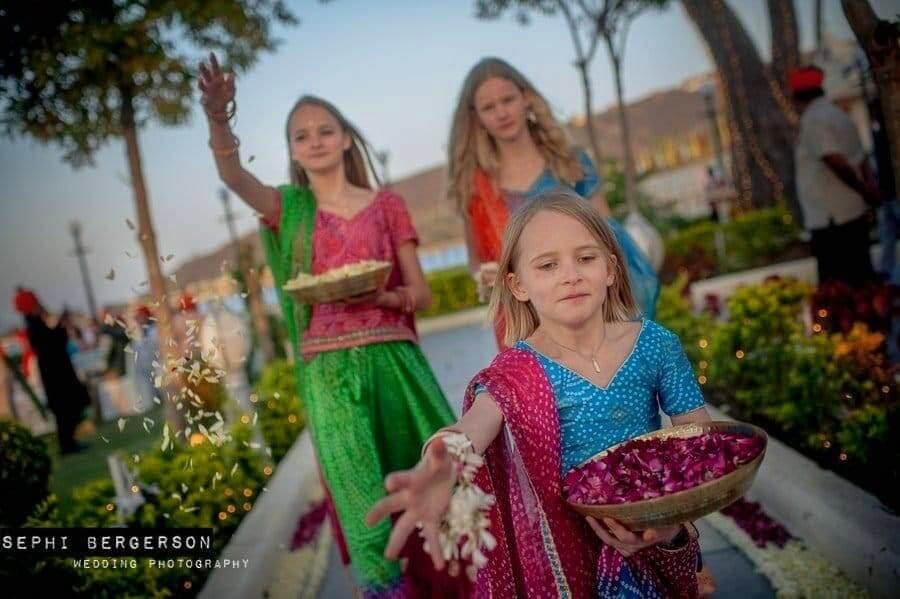 India wedding photographer Udaipur_08