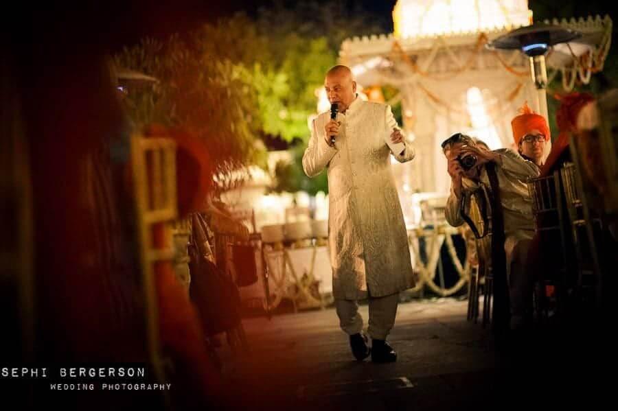 wedding photographer Udaipur Jagmandir