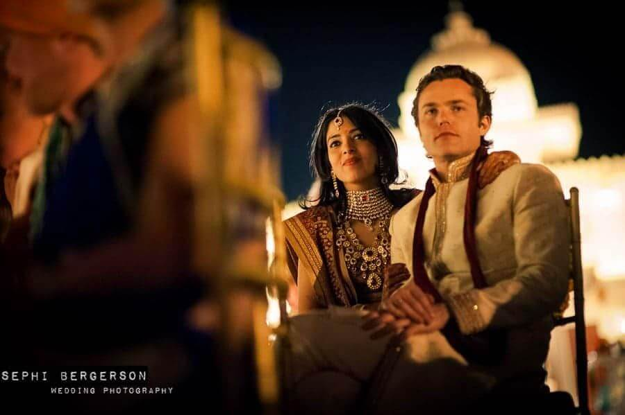 wedding photographer Udaipur Jagmandir