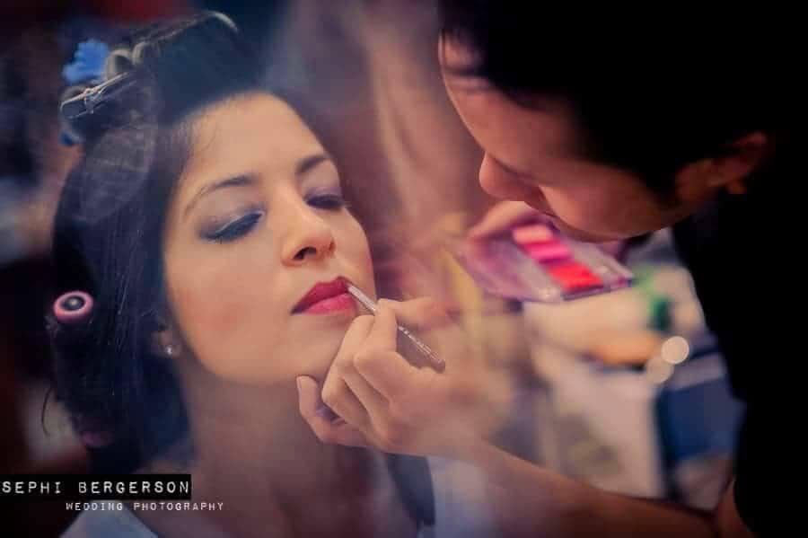 wedding photographer Udaipur Leela palace_01
