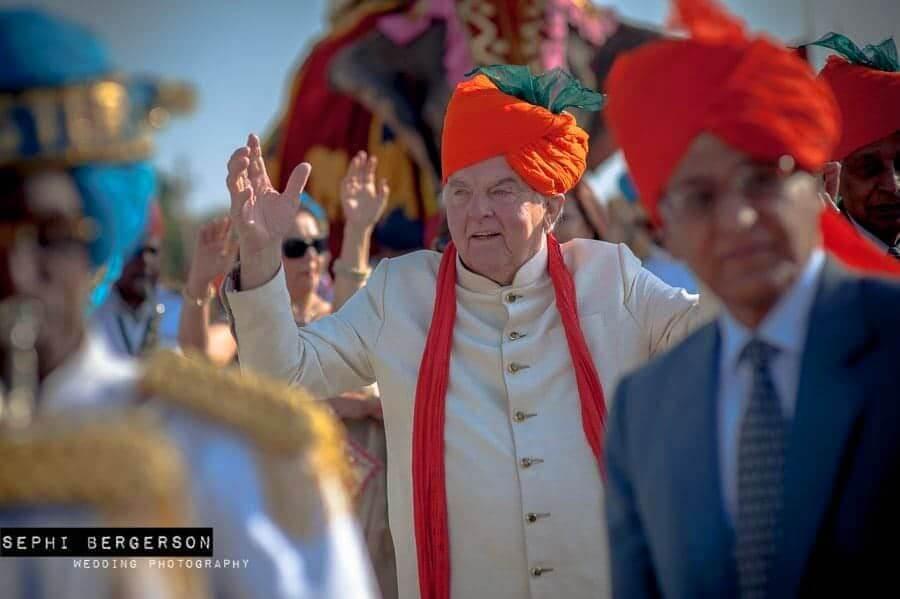 wedding photographer Udaipur Leela palace