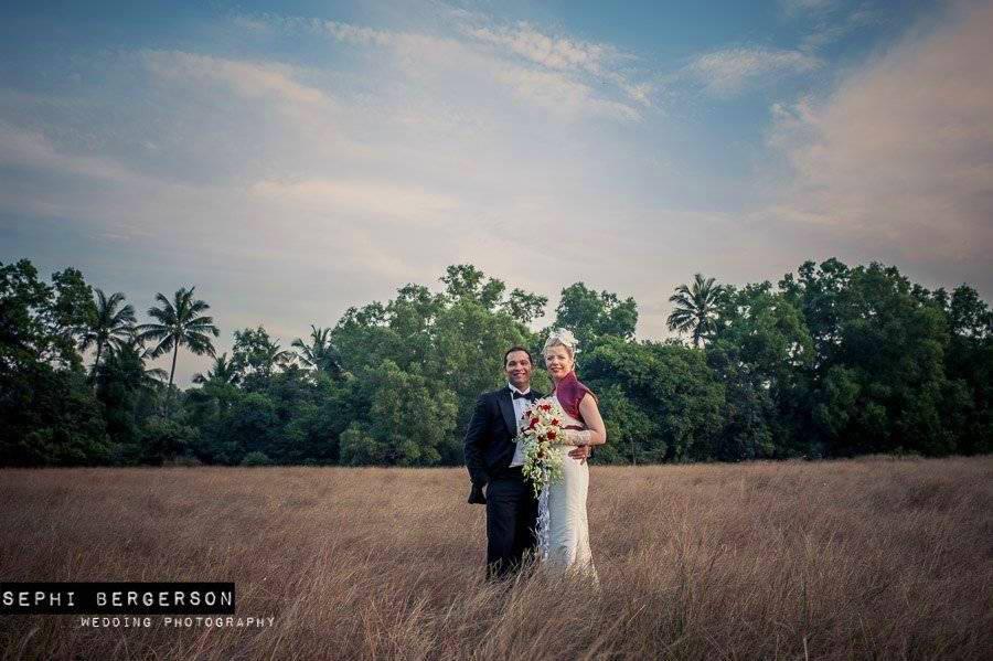 Goa wedding photographer