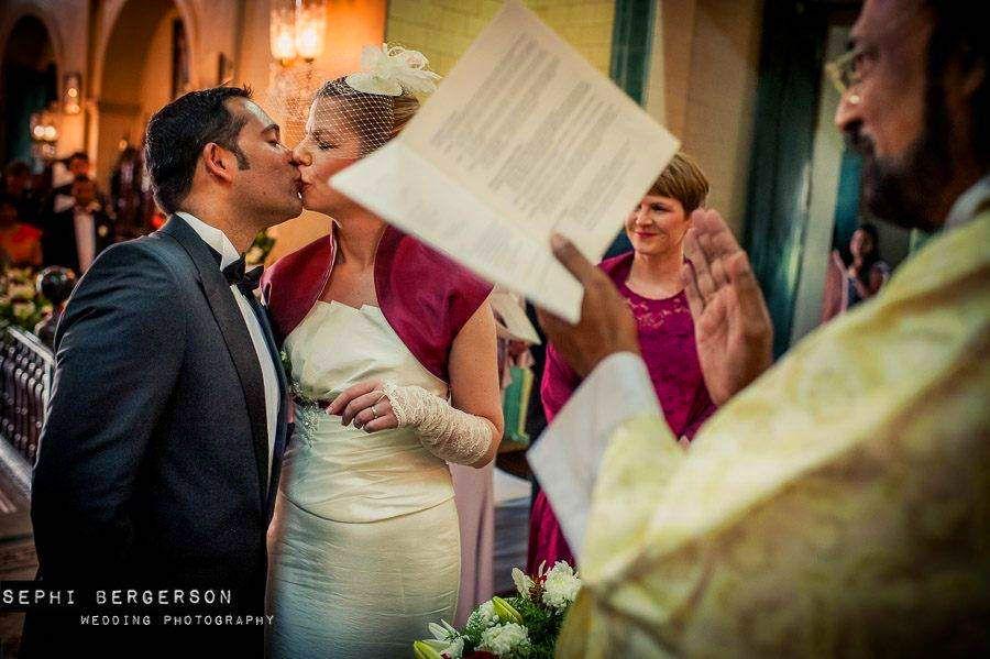 Goa Wedding Photographer 121218 SB2012