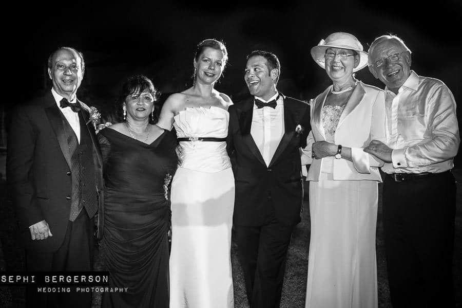 Goa wedding photogrpaher