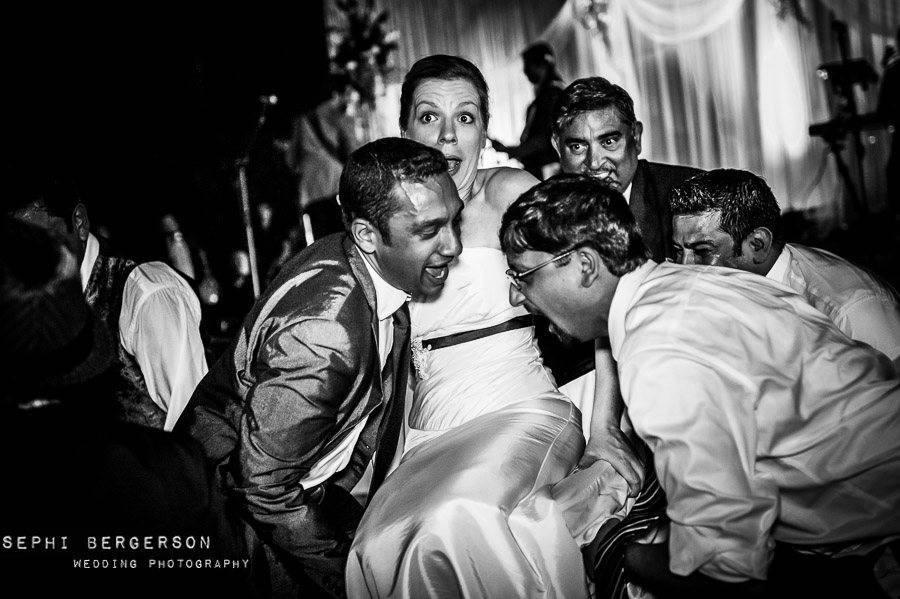 Goa wedding photogrpaher_121218_SB2012-7