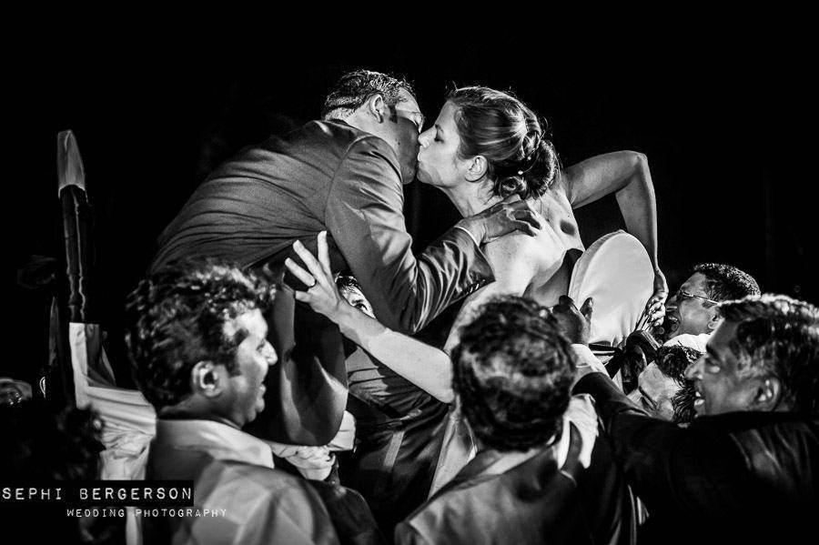 Goa Wedding Photogrpaher 121218 SB2012 9