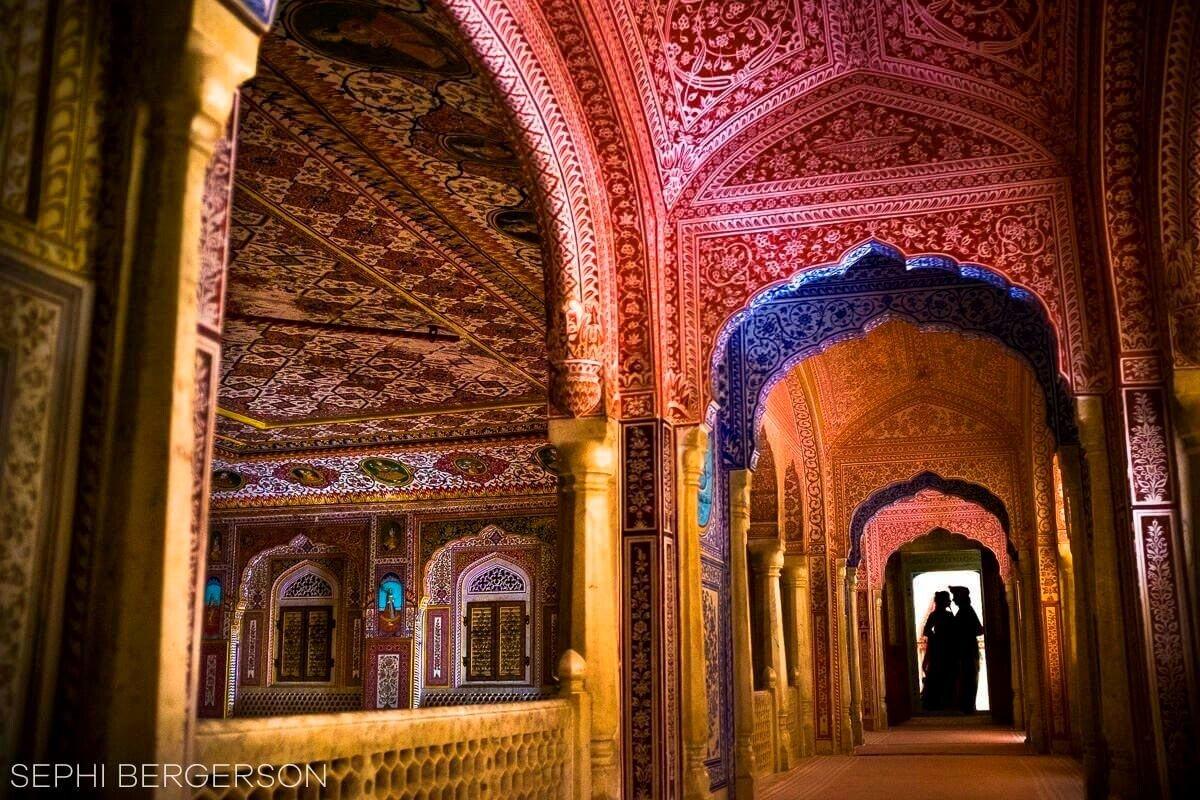 Weddings in Jaipur