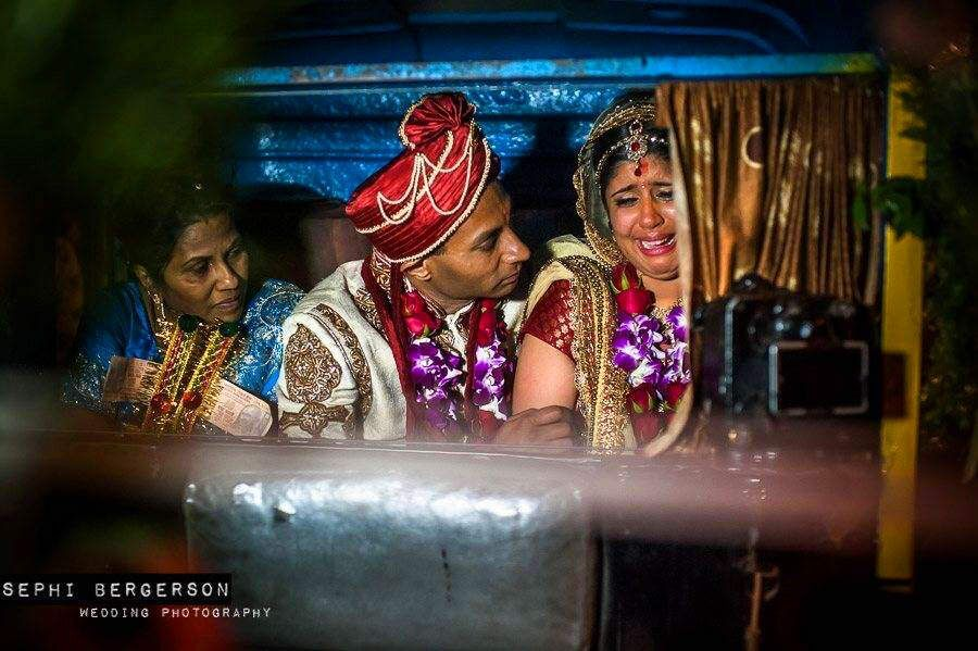 Wedding Photography In India 01