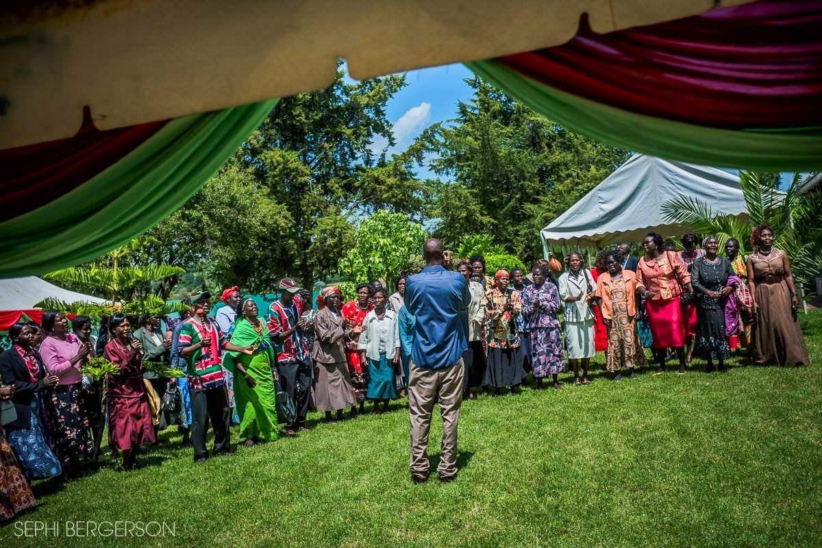 Kenya Wedding Photographer  01